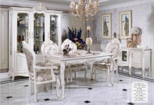 French Style Furniture - Dan Home Furnishing 多伦多法式家具-典雅高端法式欧式- French Furniture - Dan Home Furniture